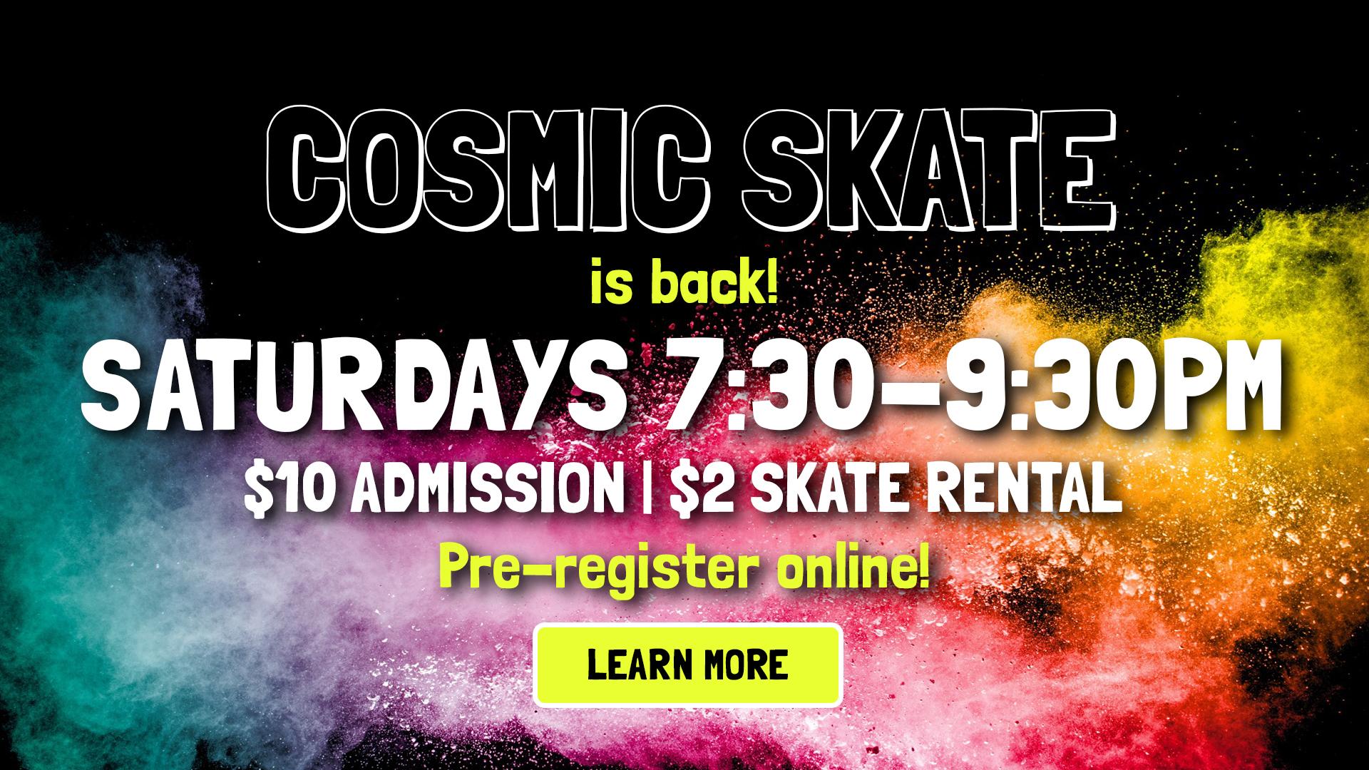 Cosmic Skate Header - preregister_new